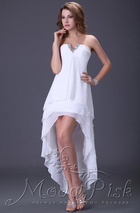 84b8aa5c143 Короткое платье со шлейфом Милена · korotkoe-plate-so-shlejfom-milena 1319  (1).jpg
