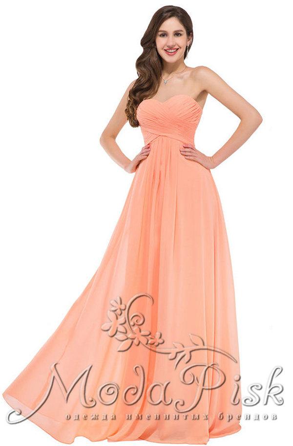 3253c45eb32 Не дорого длинное вечернее платье